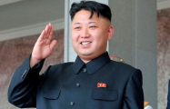 Может ли Ким Чен Ын перейти в наступление?