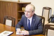 Уволен еще один белорусский посол, призывавший пересчитать голоса и осудивший насилие