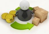 Финансовая свобода: 5 простых способов ее достижения