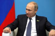 Путин запретил использовать в России VPN и Tor