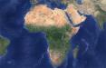 В Западной Африке появится единая валюта