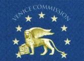 Белорусские власти игнорируют требования Венецианской комиссии