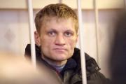 Сергей Коваленко находится в критическом состоянии