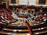 Парламент Франции разрешил отключать пиратов от интернета