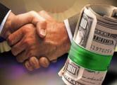 «Коррупционерам» дадут возможность выкупить свободу