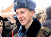 «Коновалов сам заводил разговор о взрывах в Витебске и в Минске»