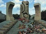 Во Франции осквернен мемориал жертвам Холокоста