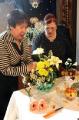 """Выставка творческих работ """"Европа - это больше, чем ты думаешь"""" откроется в Минске 30 марта"""