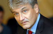 Анатолий Буяльский: В поединке с Францией не будет такого напряжения