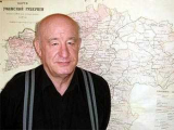 Уфимским блогерам предъявили обвинения в экстремизме
