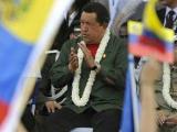 Уго Чавес завел микроблог в Twitter