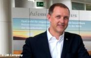 Топ-менеджер Opel будет помогать спасать репутацию Volkswagen