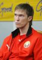 Минское «Динамо» отказало «Прессболу» в аккредитации