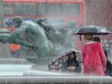 Британские миллионеры назвали плохой климат причиной для эмиграции