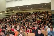 Госпредприятиям необходимо решать хозяйственные споры через примирительную процедуру - Каменков