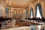 Проблемы предпринимателей Беларуси и России рассмотрят на заседании союзного Совмина