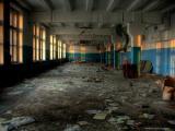 В Беларуси будет упрощен порядок передачи госимущества новому собственнику