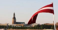 В Латвии призывают отложить введение санкций против Беларуси
