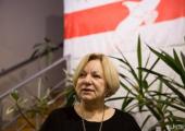 Лилия Власова впервые дала интервью после своего освобождения