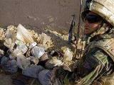 """ООН заподозрила """"Талибан"""" в попытке захватить мировой рынок опиатов"""