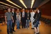 Эксперты ЕЭК ООН оценивают готовность Беларуси к проектам государственно-частного партнерства