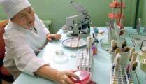 Представители Беларуси и России обсудили вопросы обращения лекарственных средств в Таможенном союзе