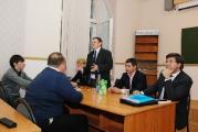 Проекты документов по предпринимательству будут проходить обязательное общественное обсуждение
