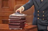 Против руководства частной брестской фирмы завели 17 дел