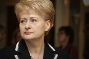 Президенты Литвы и Латвии: санкции ЕС не должны вредить людям Беларуси