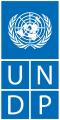 ПРООН объявляет конкурс на лучший инновационный проект в области водных ресурсов