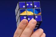 Москва не оставит без внимания планируемые Евросоюзом санкции против Беларуси - постпред РФ при ЕС