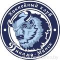 "Имя нового главного тренера минского ""Динамо"" объявят в апреле"