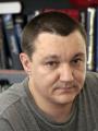 Дмитрий Тымчук: Одесские события - разминка террористов перед 9 мая