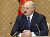 Санкции Евросоюза не пойдут на пользу ни Беларуси, ни Европе - Карягин
