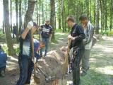 В Беларуси утверждено Положение об учреждении общего среднего образования