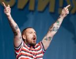 Состоится ли концерт «Ляписа Трубецкого» в Киеве?
