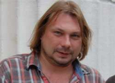 Андрей Кудиненко: «Какое бы ни было худое время, в своей профессии нужно оставаться»