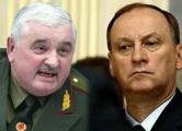 Взаимный интерес Патрушева и Мальцева