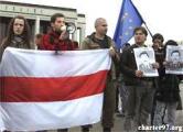 Массовые аресты оппозиционеров в Минске в день саммита Восточного партнерства (Видео, фото)