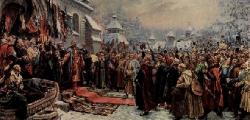 Польские депутаты поддержали Сергея Коваленко