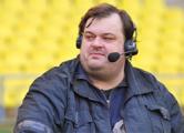 Уткин: В Беларуси нет игроков, за которыми нужно охотиться российским клубам