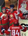 Белорусы крупно проиграли португальцам в плей-офф чемпионата мира по мини-футболу