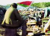 В Бресте «чистят» кадры