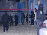 В Мексике нашли массовое захоронение жертв наркодилеров