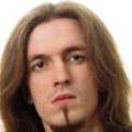 Дмитрия Буланова заставляют написать прошение о помиловании