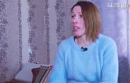 В Сморгони многодетной матери грозят отключить коммунальные услуги