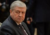 Из-за налогового маневра белорусские и российские нефтепереработчики окажутся в неравных условиях