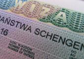 Польша вводит бесплатные визы для белорусских детей и молодежи