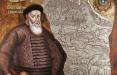 Как князь Острожский вошел в мировые учебники по военной тактике