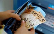 Бобруйчане - вице-премьеру Турчину: 500 рублей – это не зарплата